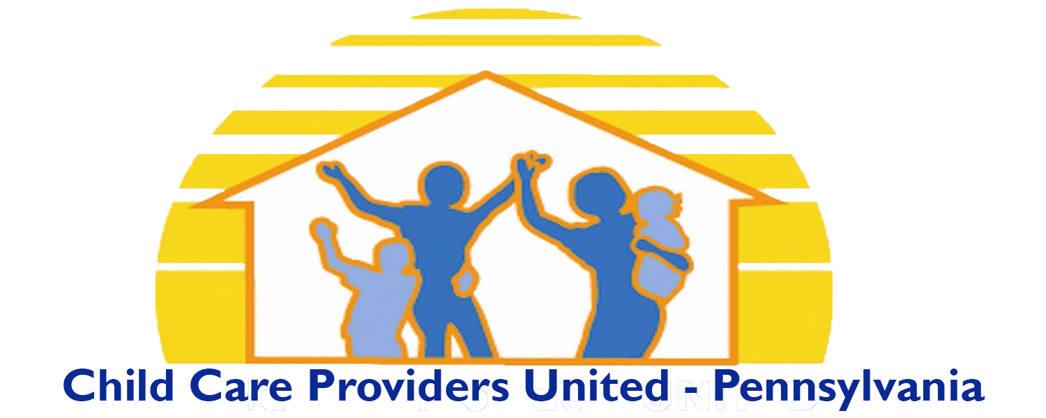 What is a Union? | CCPU-PA