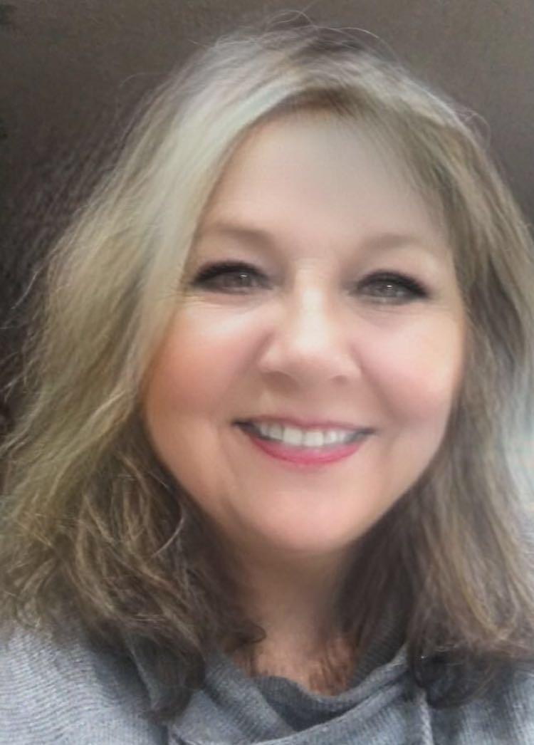 Edie Stritmatter