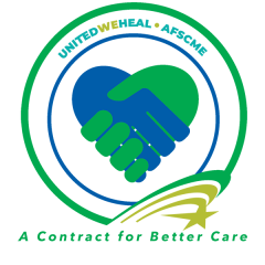 Graphic: A Contract for Better Care